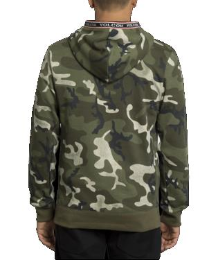 a4131910-cam volcom forward to past mens pullover hoodie back view