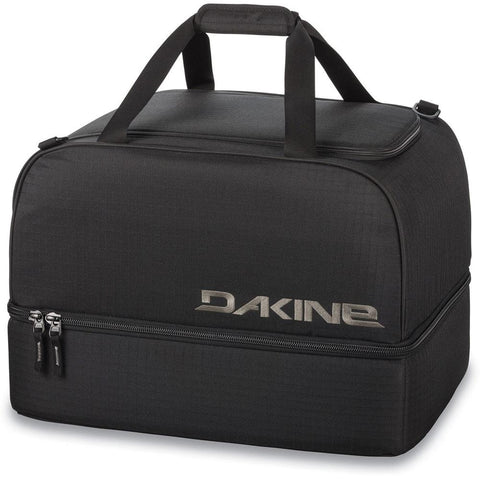 08300480-Black, Boot Locker 69L, Dakine, Snowboard Bags, Ski Bags, Winter 2020