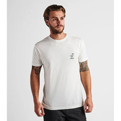 RF598.WHT, Dog and Duck Tee, Roark, Mens T-shirts, Fall 2019