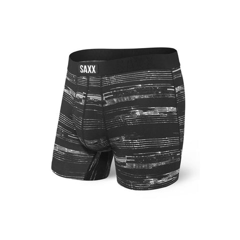SAXX Undercover Boxer Brief Fly