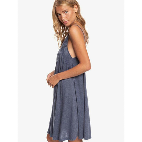 Roxy Rare Feeling Womens Dress