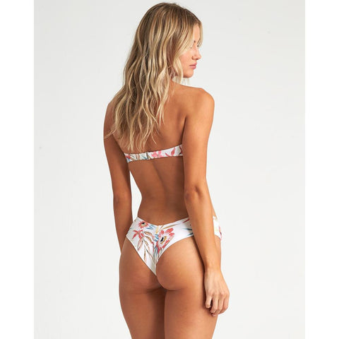 Billabong Coral Sands Bandeau Bikini Tops