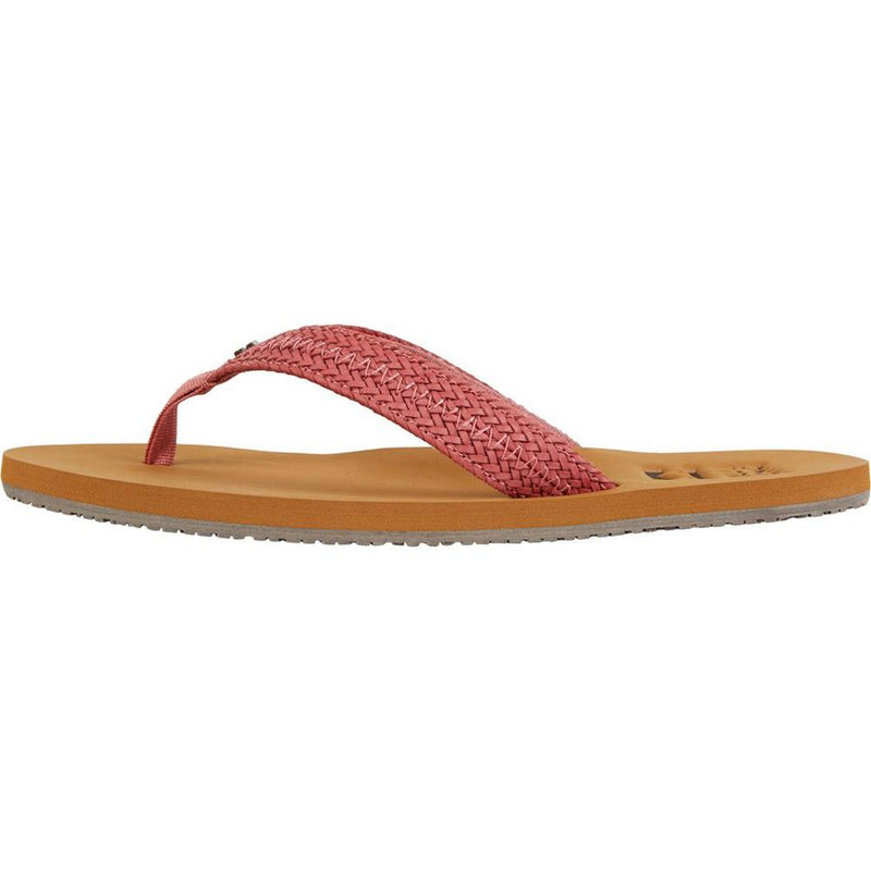 Billabong Kai Womens Flip Flops
