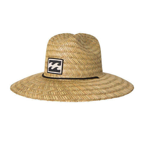 Billabong Tides Fashion Hat