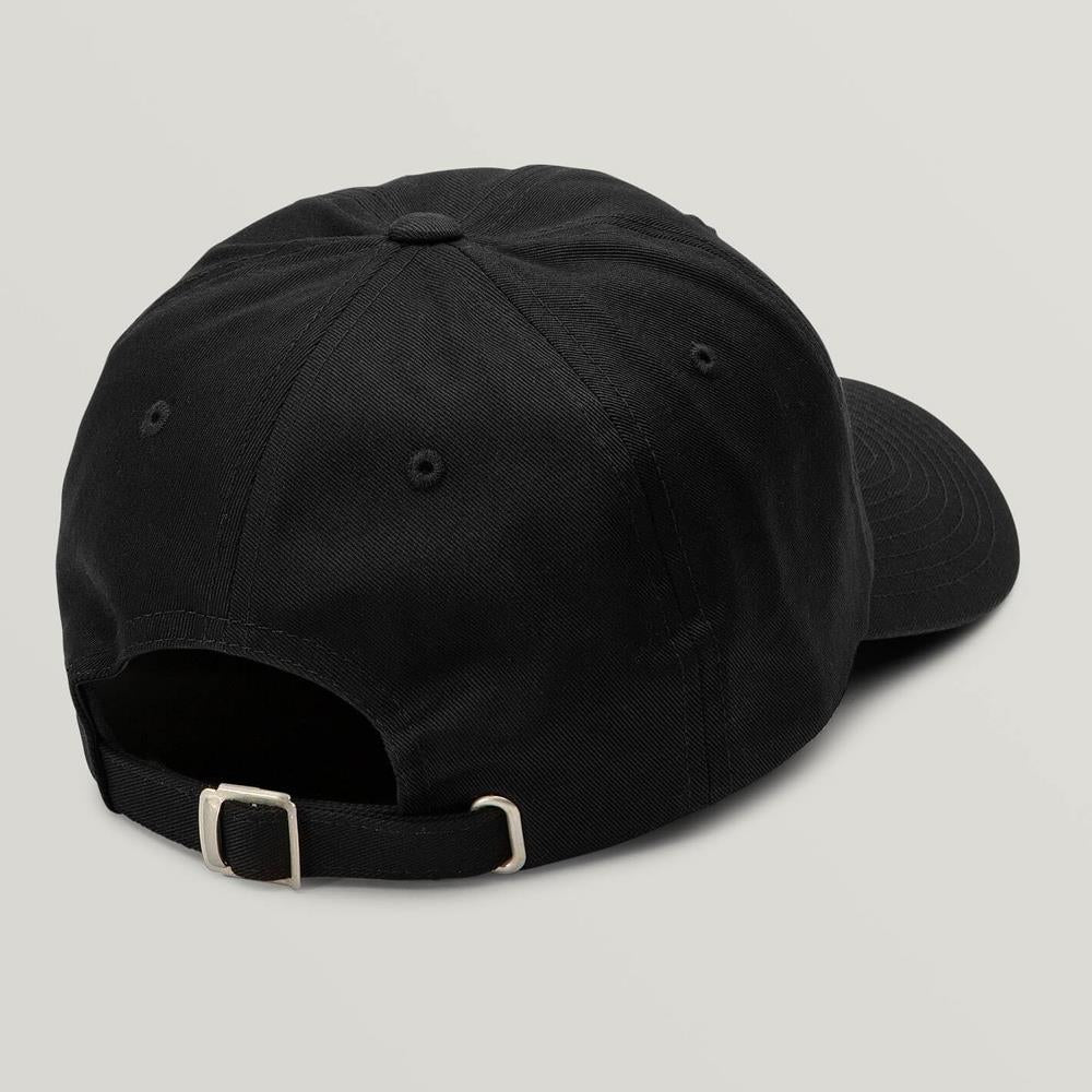 Volcom Stone Wonder Dad Hat