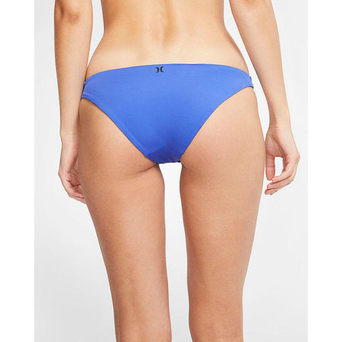 Hurley Mod Surf Bottoms