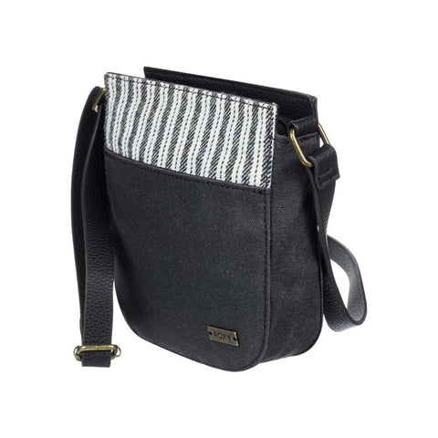 ERJBP04016-KVJ0, BLACK, ANTHRACITE, ROXY, Soleado Small Shoulder Bag, HOLIDAY 2019