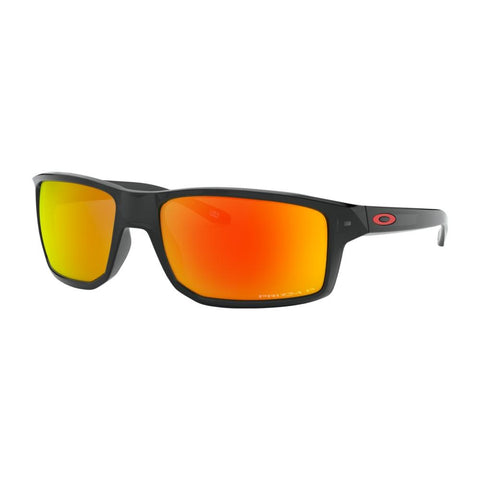 OO9449-0560, GIBSTON BLACK INK WITH PRIZM RUBY POLARIZED SUNGLASSES, MENS POLARIZED SUNGLASSES, FALL 2019