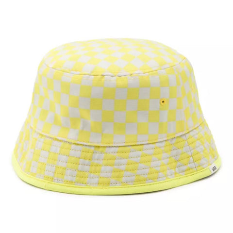 Vans Deluxe Hankley Bucket Hat
