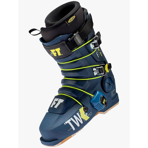 Full Tilt Tom Wallisch Pro Mens LTD Boots