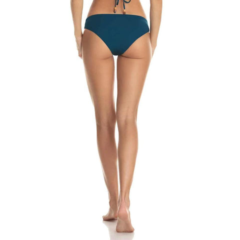 Maaji Dragonfly Sublime Bottoms