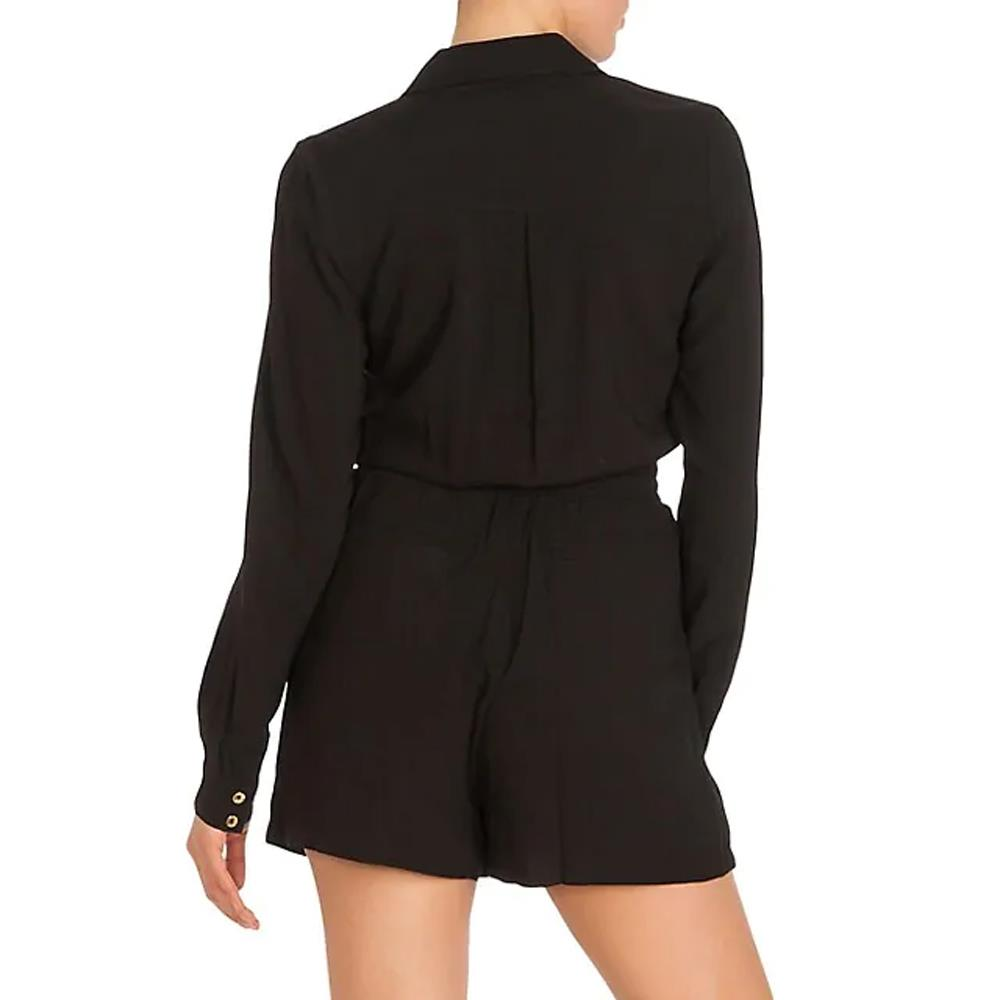 Guess LS Charlie Romper