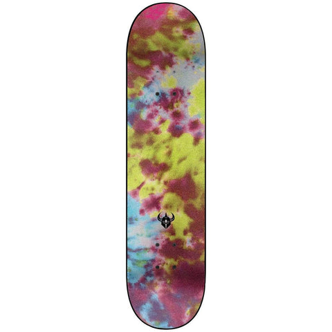 10512293Y-Limegreen, 7.25, Darkstar, Umbra Youth FP Premium Complete, Complete Skateboards,