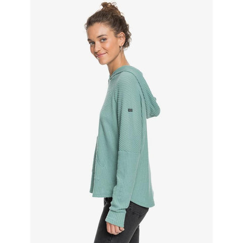 Roxy Sky At Night Hoodie