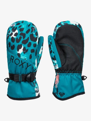 Roxy Jetty Girl Mitt