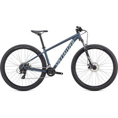 91520-7902-CAST BLUE METALLIC/ICE BL, Rockhopper, Mountain Bikes,