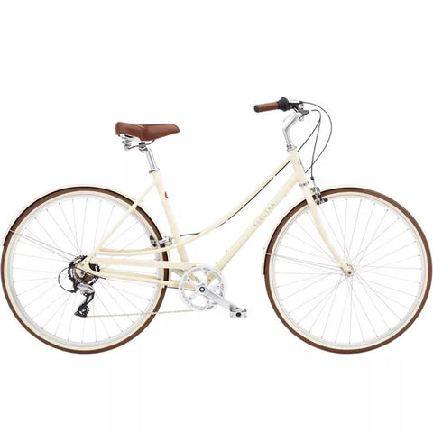 529782, electra, loft 7d ladies cruiser,