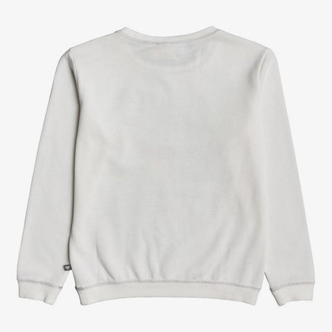 ERGFT03527-WBK0, White, Girls Sweaters, Roxy,