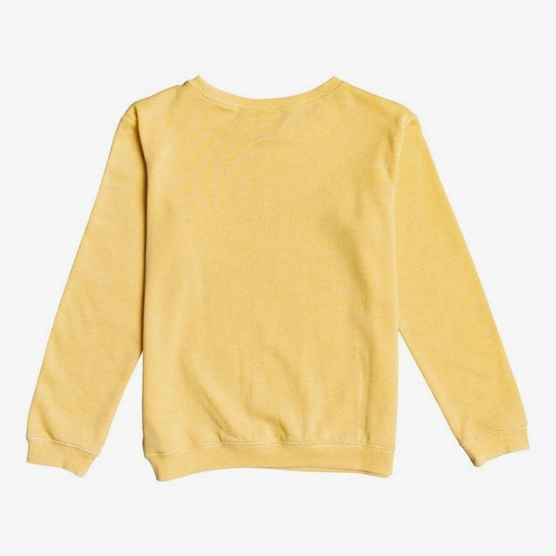 Roxy Low Rising Sweatshirt