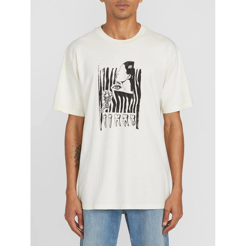 Volcom Hunter Gather Short sleeve Tee
