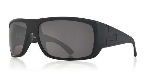 42008.5815041-DRAGON ALLIANCE-MENS LIFESTLYE SUNGLASSES-MATTE STEALTH/ LL SMOKE