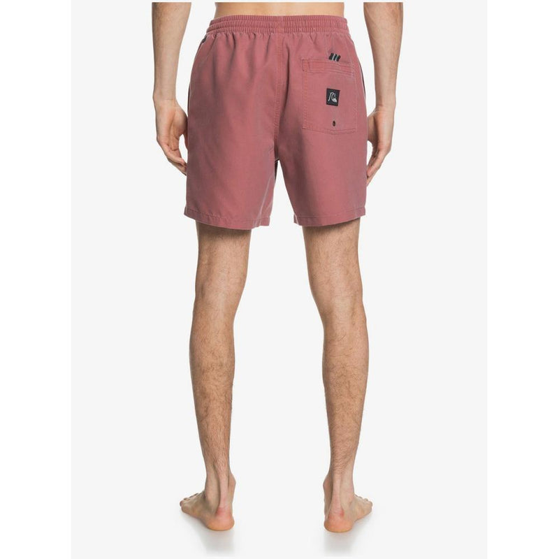 Quiksilver Surfwash Board Shorts