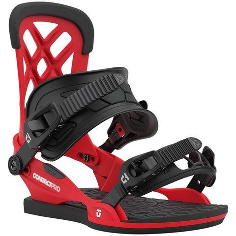 Union Contact Pro Bindings 2021