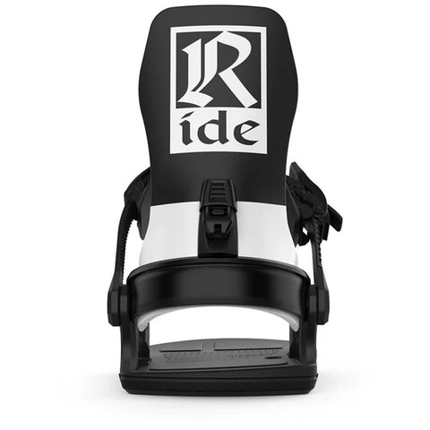 Ride C-6 Classic Bindings 2021