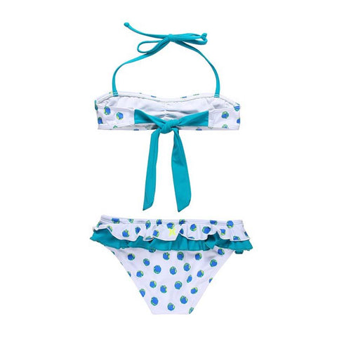 Hurley Spot Girls Swimwear