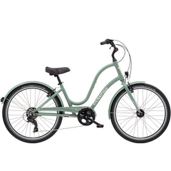 Electra Townie Original 7D EQ Bike
