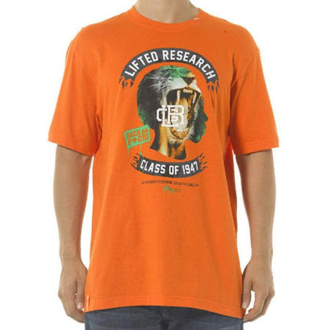 LRG Class Of 1947 Mens SS Shirts