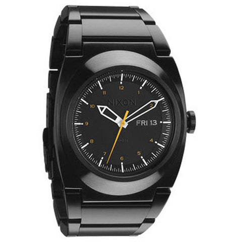 Nixon Don II Mens Metal Strap Bands