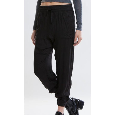 Obey Keegan Womens Lounge Pants