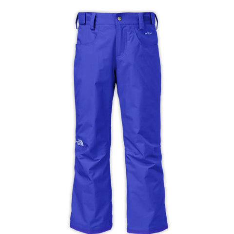The North Face Freedom Girls Insulated Snowpants