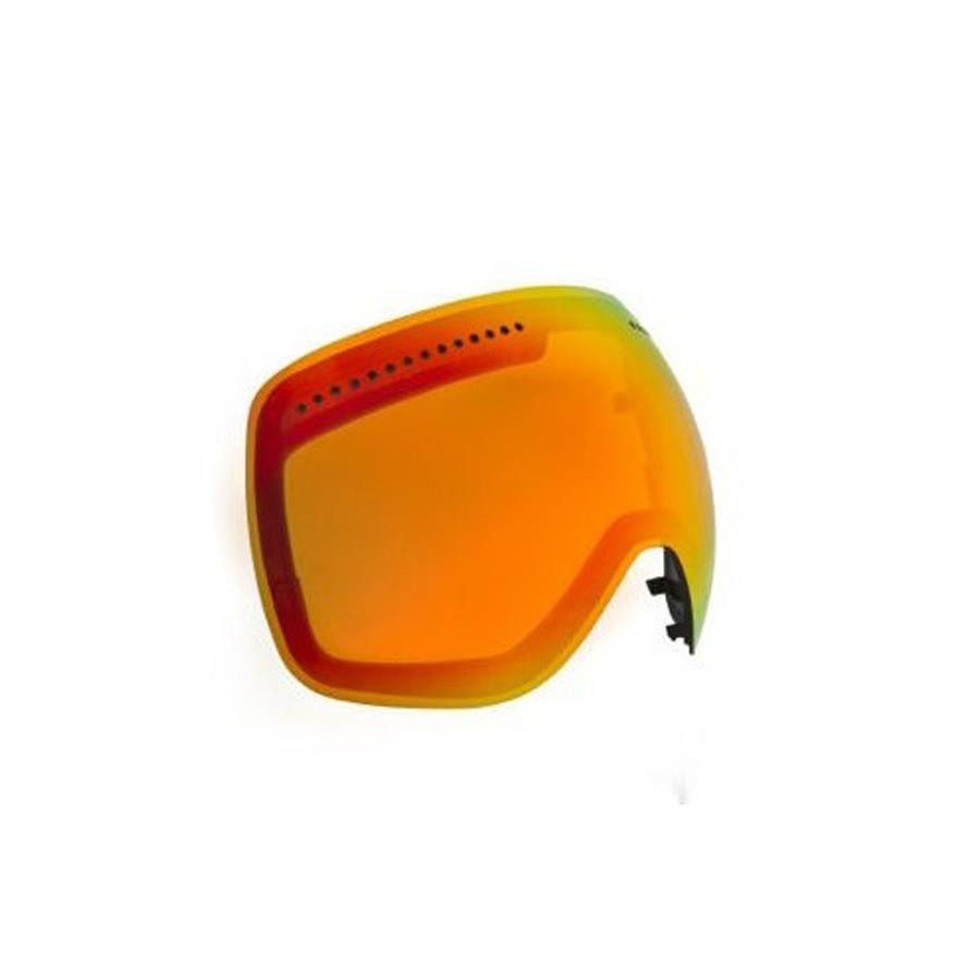 DRAGON APX LENS 2015 IN GOGGLE REPLACEMENT GOGGLES - GOGGLE LENS - GOGGLES