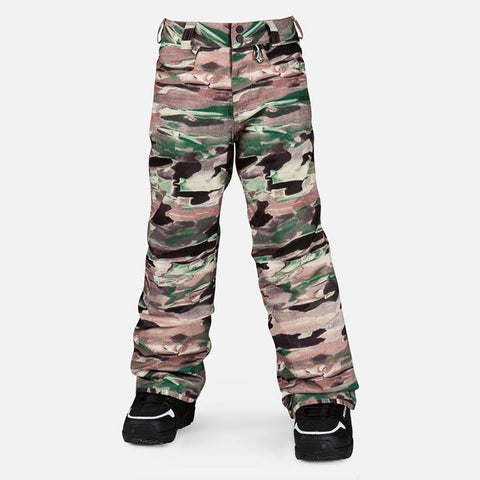Volcom Legend Youth Insulated Pants