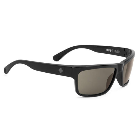 Spy Frazier Happy Mens Lifestyle Sunglasses