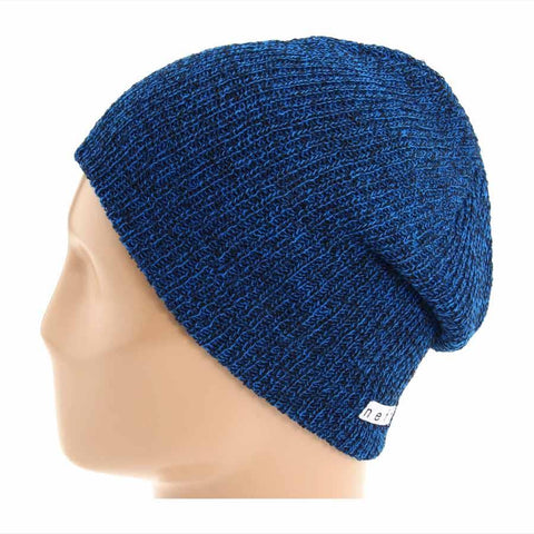 a0bb33fdcff11 NEFF DAILY HEATHER UNISEX BEANIES- MENS BEANIES- TOQUES AND BEANIES