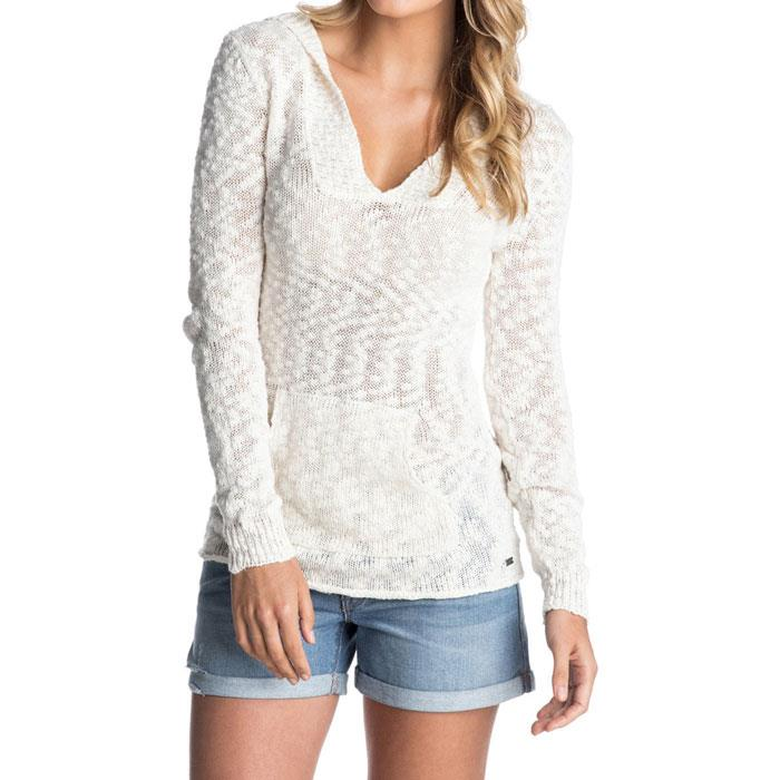 Roxy Warm Heart Womens Sweaters