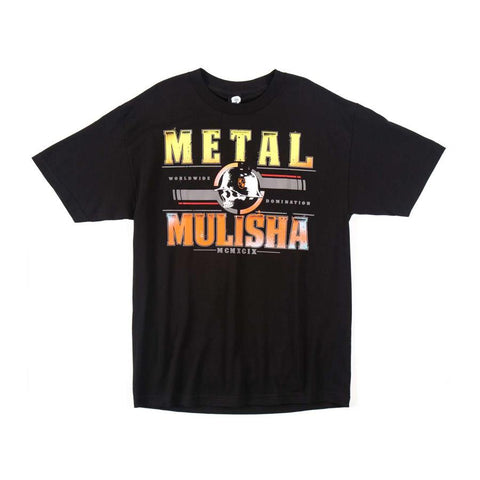 Metal Mulisha Pulse Mens Tees