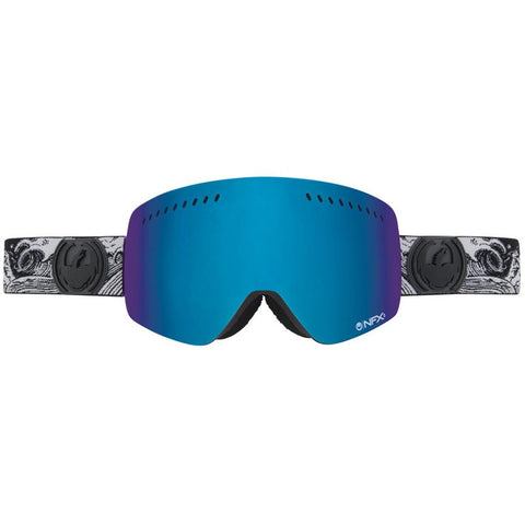 Dragon NFXS Womens Goggles 2015