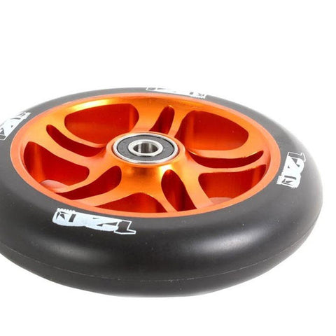 Envy 120MM 86A Scooter Wheels