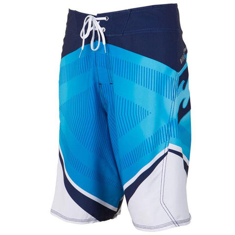 Billabong Dominance Mens Boardshorts