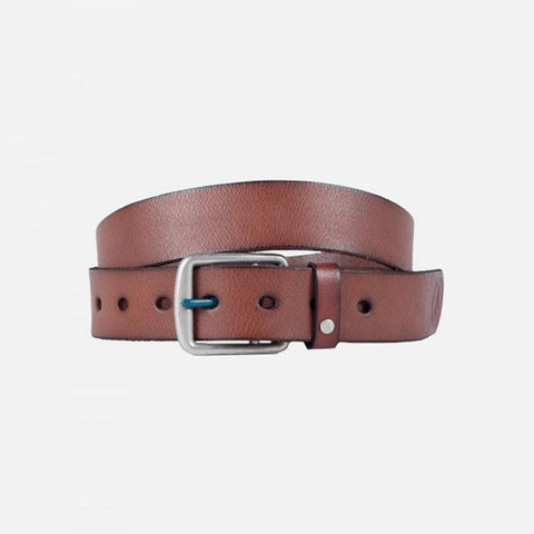 Volcom Thrift Mens Leather Belts