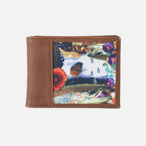 Volcom Hybrid Mens Wallets