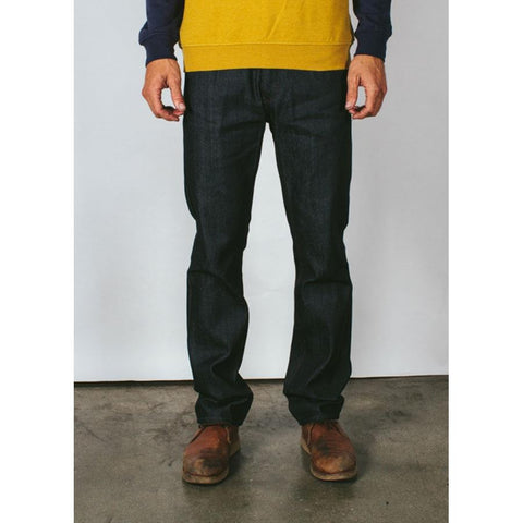 Matrix Denim Miner 15 Mens Jeans
