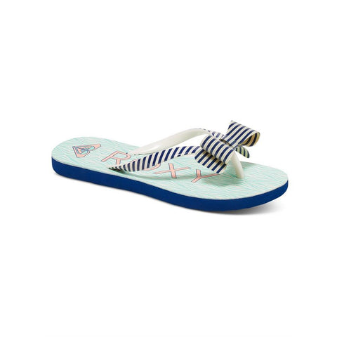 Roxy LULU II Kids Sandals