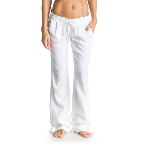 Roxy Oceanside Womens Lounge Pants