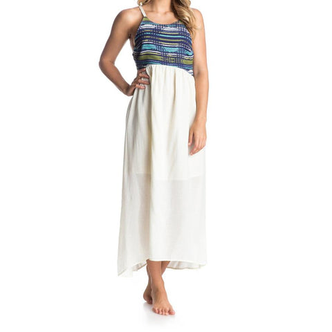 Roxy All Washes Out Womens Casual Dresses