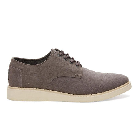 Toms Brogue Mens Fashion Shoes